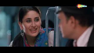 Jab We Met Full Movie HD l Shahid Kapoor l  Kareena Kapoor l Bollywood l Classic Hits