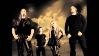 Sirenia - Led Astray