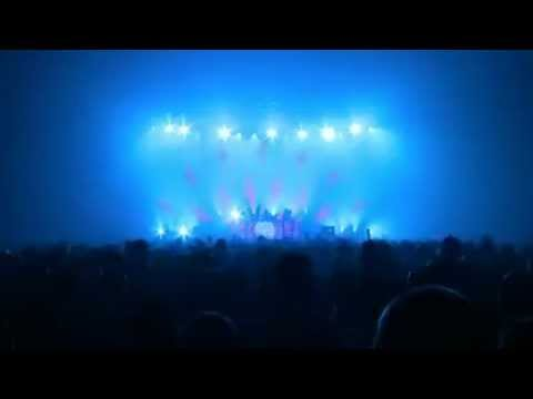 Tiesto Amsterdam - Heineken Music Hall - June 19, 2010.flv