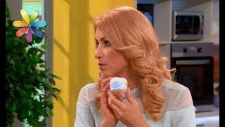 видео Антивозрастной крем