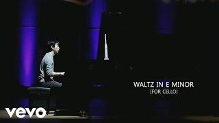 Yiruma, 이루마 - Waltz in E Minor (Live)