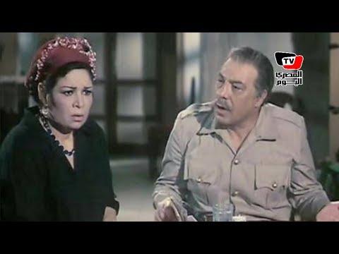 المصري اليوم:٢٠ عامًا على رحيل فريد شوقي.. «ملكٌ للنهاية»