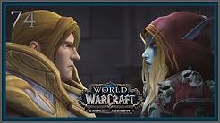 World Of Warcraft Youtube