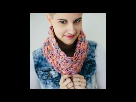 shawl-for-every-season