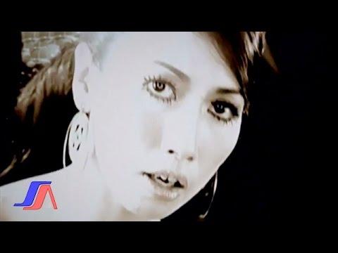Bingkai Band - Lelah (Official Music Video)