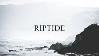 FREE NF & Witt Lowry Sad Guitar Type Beat / Riptide (Prod. Syndrome)