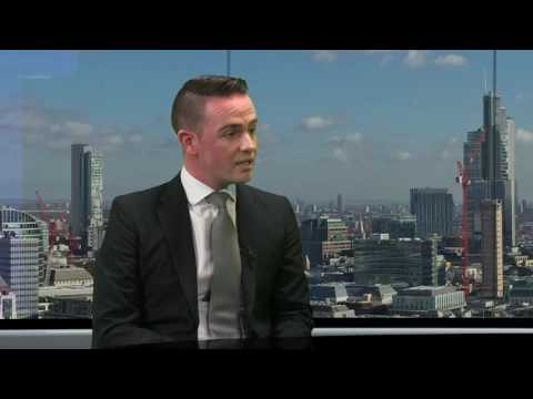 Autins Group CEO: Brexit an opportunity