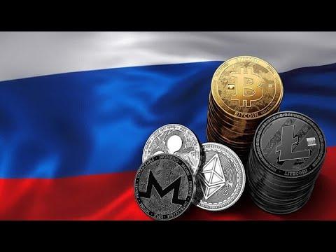 video de tranzacționare în valută