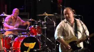 Pixies - 18/29  - The Paradise - Planet Of Sound