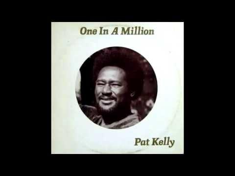 Pat Kelly - Hard Day