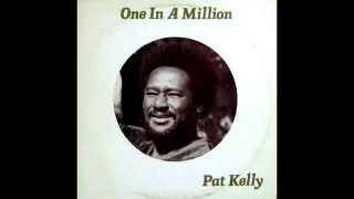 Pat Kelly - Hard Day