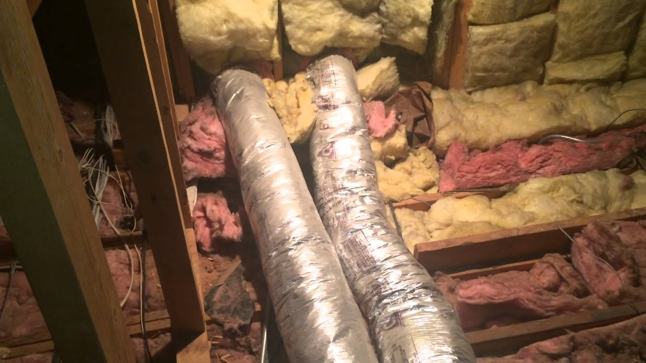 A look at attic mold problems why attic mold exists and how to a look at attic mold problems why attic mold exists and how to remove attic mold solutioingenieria Images