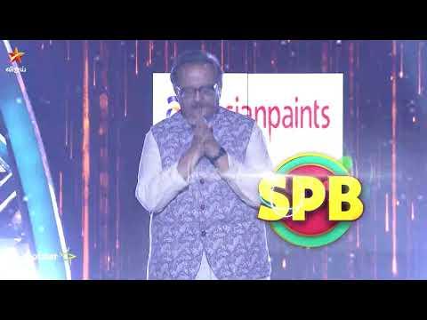 Super Singer 7   19th & 20th October 2019 - Promo 3