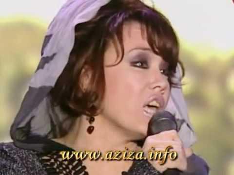 Клип Азиза - Мы о любви забыли