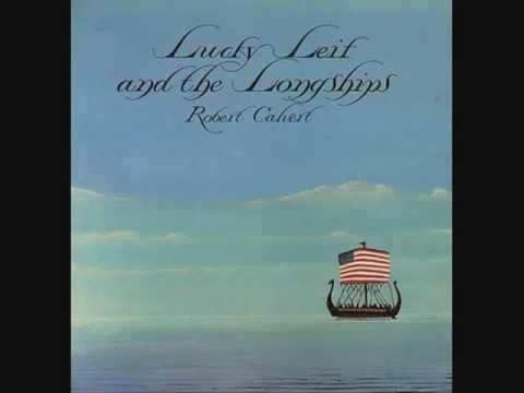 Lucky Leif And The Longshps   Cricket Lovely Reggae  Bob Calvert