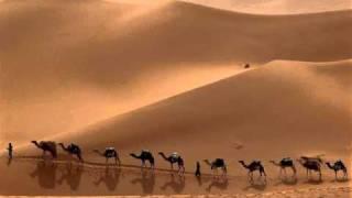 Arabic Song Ya Tayba