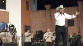 Reynaldo Armas- Homenaje a Lorgio Rodriguez- Aguazul