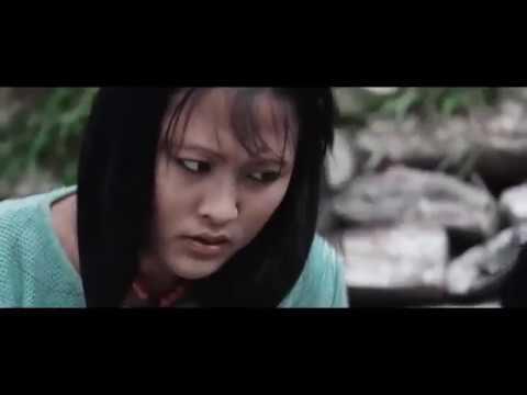 Maya Khai Kasle Bujhyo    KABADDI    New Nepali Movie Song