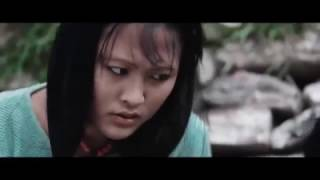 Maya Khai Kasle Bujhyo    KABADDI    New Nepali Movie Song