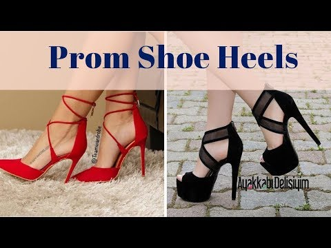 prom-shoe-heels---100+-prom-queen-shoes-ideas-with-heels