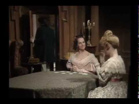Jane Eyre, Episode 6 (1983)