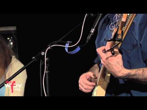 Jim White  -