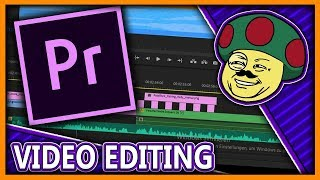Free Video Editing Software Linux