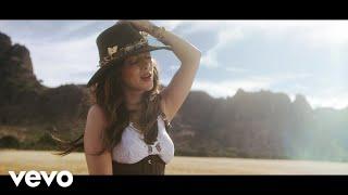 Смотреть клип Paty Cantú - Cuando Vuelvas