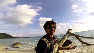 Trip To ANDAMAN (All You Want Know And See)