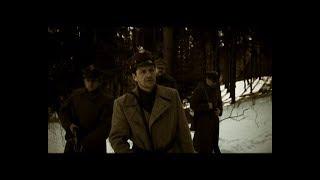Документальный фильм Армия Крайова (ОНТ, Беларусь)