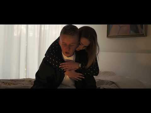 Ali feat. TKM - Mała (Official Video)