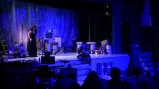 In Pace Requiescat - La chute de la Maison Usher (Debussy) - Clip 6