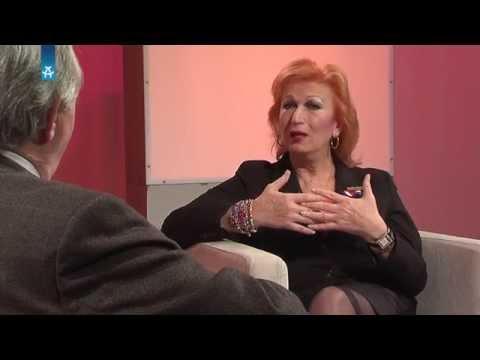 Zazie de Paris INTERVIEW
