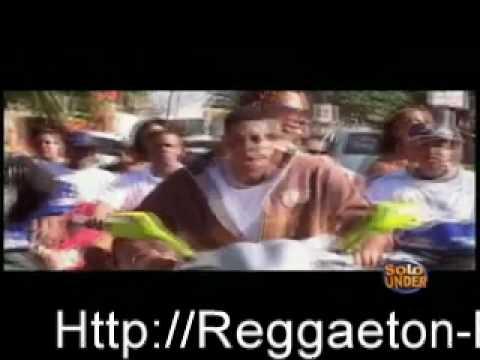 ReggaetonEnola