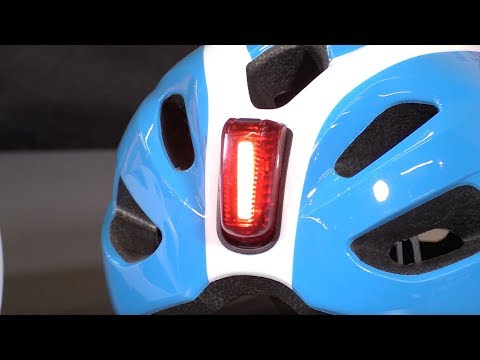 New GIANT NUMEN LINK R TAILLIGHT rear cycling red led LIGHT USB Charge