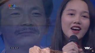 Về Nhà Đi Con (OST) Cảm Ơn Con Nhé   Bùi Hà My Live
