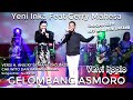 Yeni Inka Feat Gerry Mahesa - Gelombang Asmoro ( Versi Koplo )