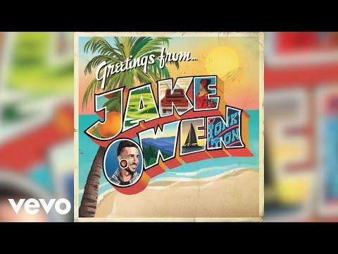 Jake Owen - Homemade (Static Video)