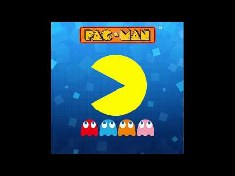 GIVE Pac-Man A RED BULL??!!! What?!