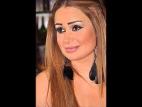 sarya al sawas al zir