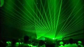 bon jovi -  always ( (v1r00z remix)