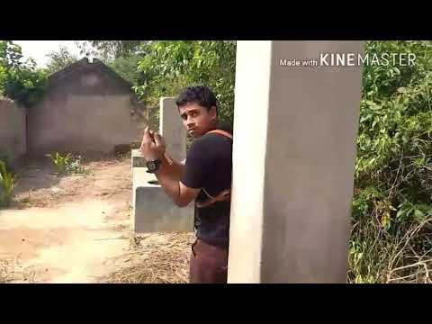 Dhruva Telugu song balaseema boys
