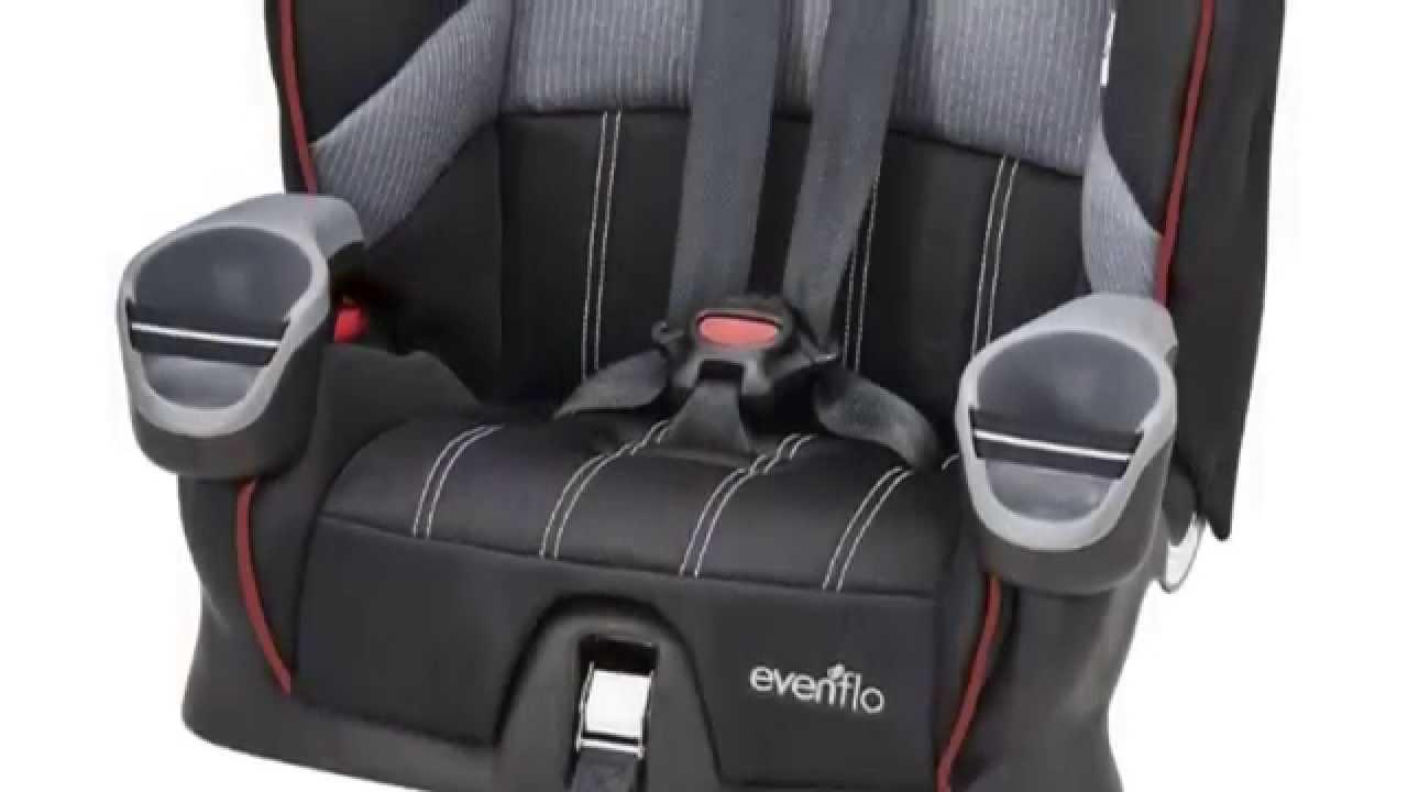 evenflo maestro booster car seat manual. Black Bedroom Furniture Sets. Home Design Ideas