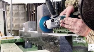 Изготовление памятников | мастерская ИП