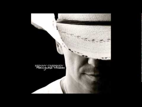 The Boys of Fall-Kenny Chesney Full song (High Quality)