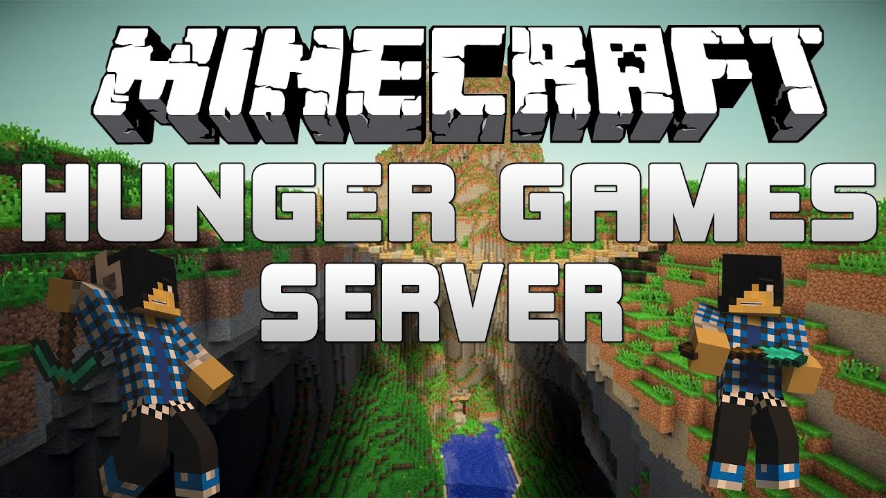 survival games plugins