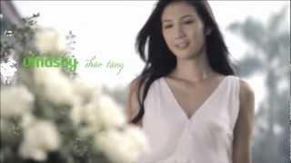 Hôm nay tôi nghe - Lê Cát Trọng Lý - Trịnh Công Sơn - Vinasoy - [Official MV]