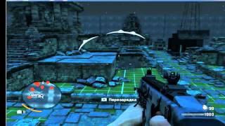 Немного наркомании в игре FarCry3(редактор карт)