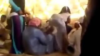 هدية الجنود : رقص معلاية  ♥