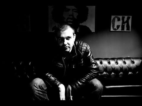 The 88's (Hard Rock/Progressive rock): Pheel performing Antisocial video